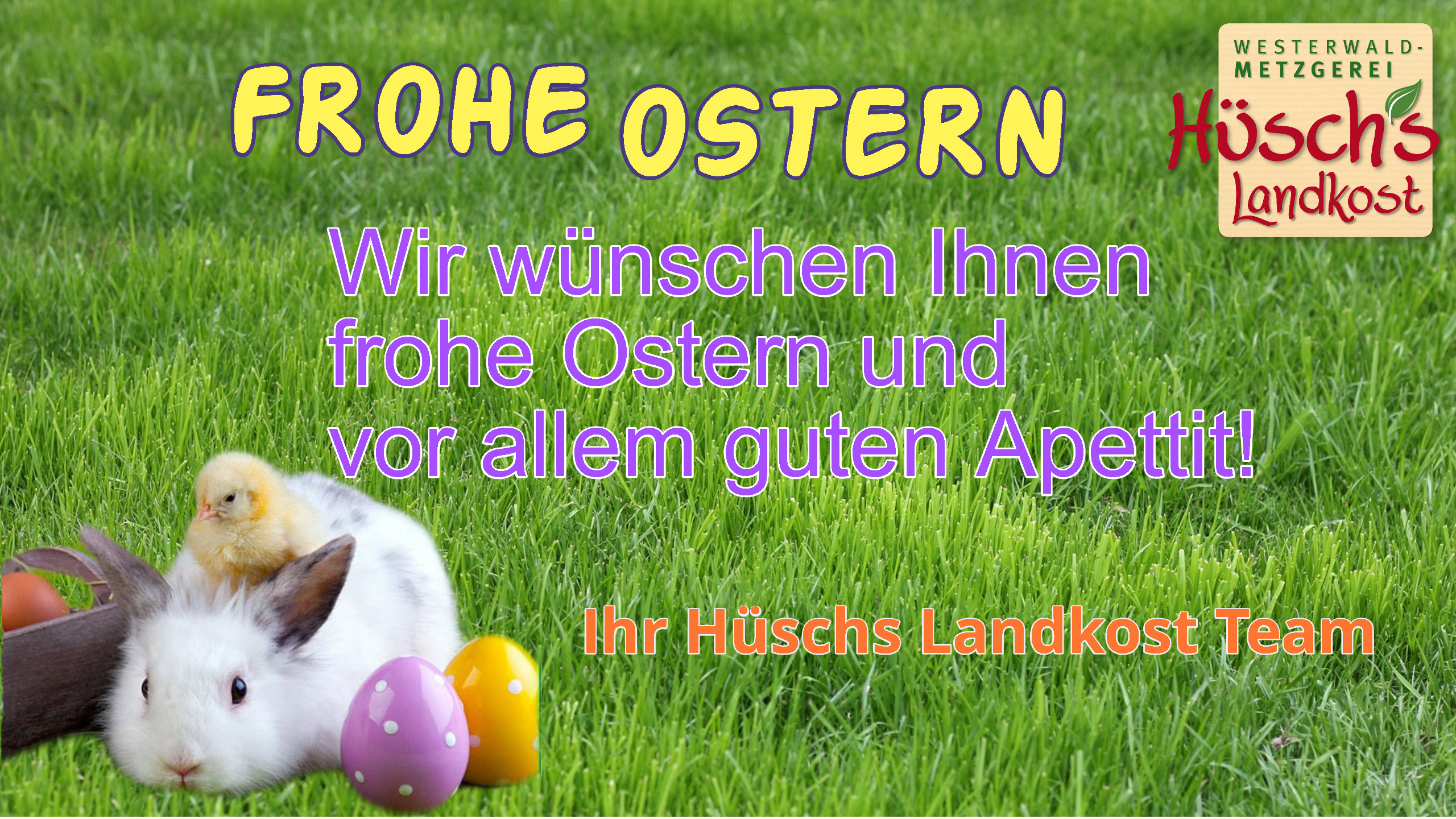 Frohe_Ostern_2018